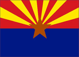 arizona state flag2